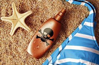 toxic_sunscreen-containing-anatase-titanium-dioxide-tio2