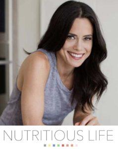 Become a Wellness Expert - Jill